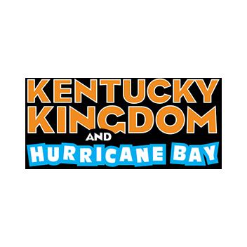 Kentucky-Kingdom