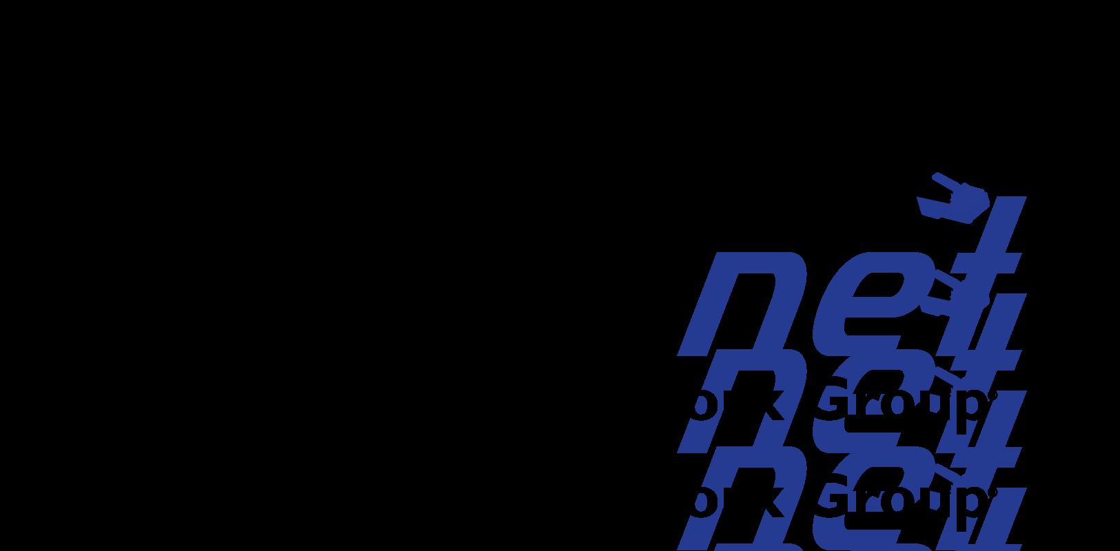 Ridgenet Network Group
