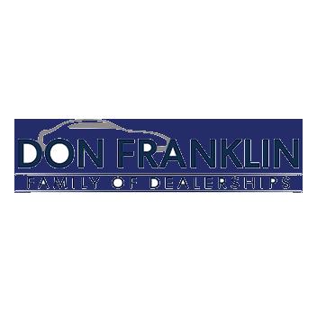 https://www.ridgenet.us/wp-content/uploads/2021/03/Don-Franklin.png