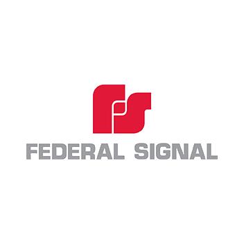 https://www.ridgenet.us/wp-content/uploads/2021/03/Federal-Sign.png