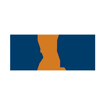 https://www.ridgenet.us/wp-content/uploads/2021/03/Havis-1.png