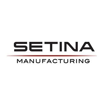https://www.ridgenet.us/wp-content/uploads/2021/03/Setina-1.png