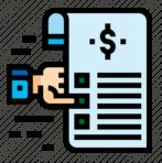 https://www.ridgenet.us/wp-content/uploads/2021/04/purchase-pay-bill-accounting-512-e1617368844681.png